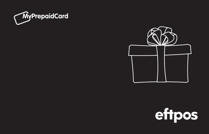 Large black box eftpos card 1212 front.jpg new logo.jpg v2