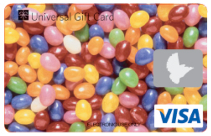 Large 35457 jelly beans visa1