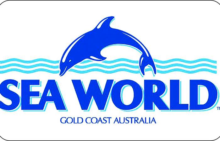 SeaWorld Pass Adult